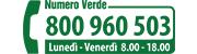 numverde