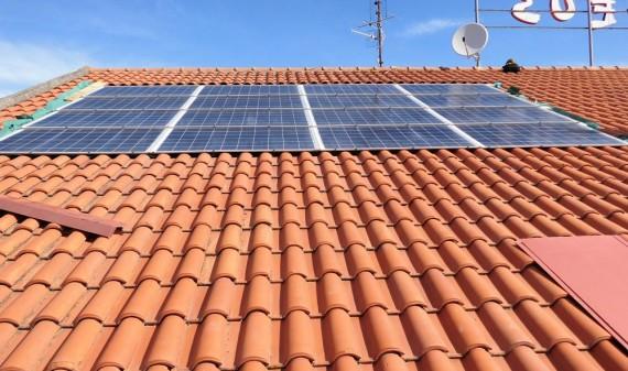 4 kWp Innovativo - Vibo Valentia