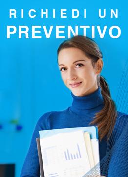 preventivo-energie-rinnovabili-calabria