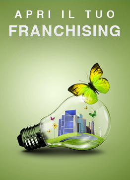 franchising-energie-rinnovabili-calabria