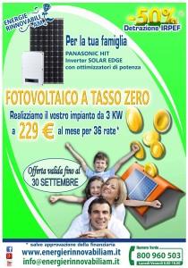 MANIFESTO tasso zero STAND - Copia